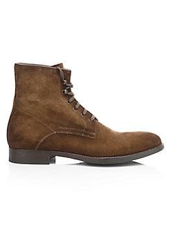 93168d71019 Men's Clothing, Suits, Shoes & More   Saks.com