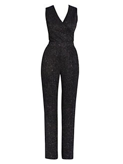 cd52d3e3d9a4 Rompers   Jumpsuits For Women