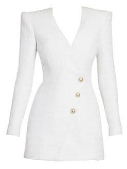 699f116a8 Dresses: Cocktail, Maxi Dresses & More | Saks.com