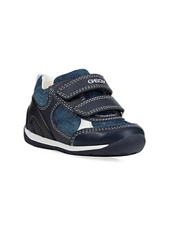 93bdf971bc7 Baby Shoes  Baby Girl Shoes   Baby Boy Shoes