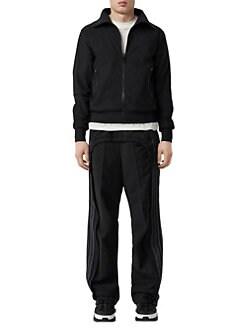 b587bbe47a66b Men s Clothing