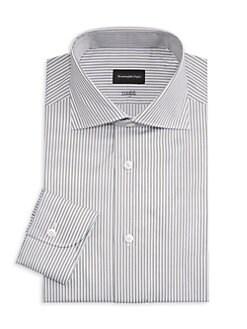 44bb4c03c7 Men's Clothing, Suits, Shoes & More   Saks.com