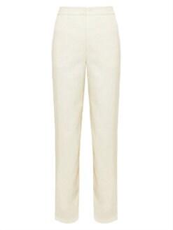538af7e2bd Leggings, Pants & Shorts For Women | Saks.com