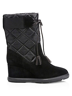 436fc5fd7fa Boots For Women  Booties