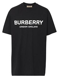QUICK VIEW. Burberry 8d3b3d9c9cf0d