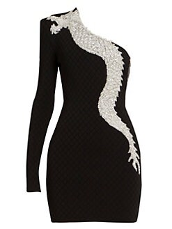 Dresses  Cocktail 8b9467102951
