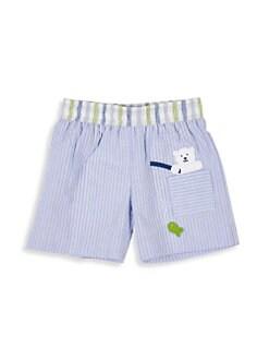 f075c9d6e26 Baby Clothes, Kid's Clothes, Toys & More | Saks.com
