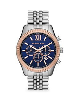 f4e9ccb556 Watches | Saks.com
