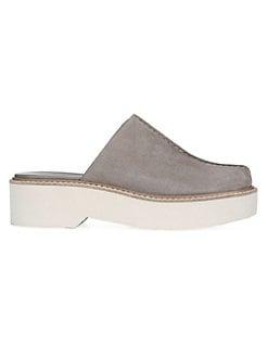477128456fa8 Women s Shoes  Mules   Slides