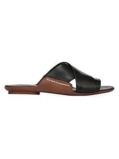 7fe62544313248 Women s Shoes  Mules   Slides