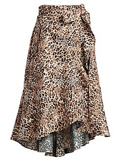 Women s Clothing   Designer Apparel  5f34ea1be5a37