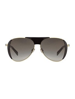 fed1f0731c Sunglasses   Opticals For Women
