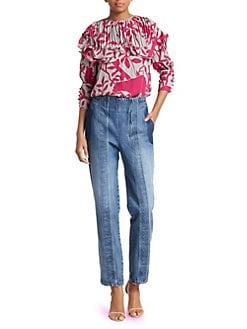 a386a6ff3c4 Women s Clothing   Designer Apparel