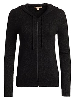 1bc6f0680a34e Women's Apparel - Sweatshirts & Hoodies - saks.com