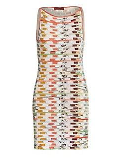 d3f482953cee Women s Clothing   Designer Apparel