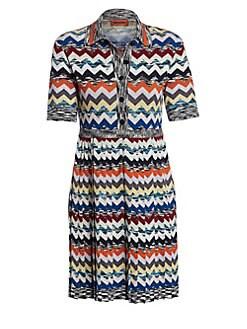 2bb7d3cc7fa5 Women s Clothing   Designer Apparel