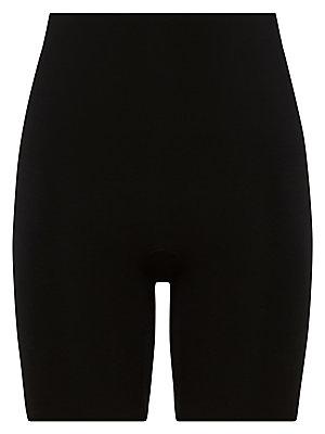 5ec41e40d720f Spanx - Suit Your Fancy Butt Enhancer - saks.com