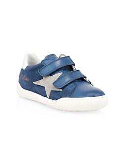 3a6990f4baf Shoes For Girls & Boys | Saks.com