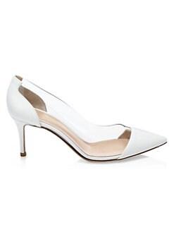 ec9ac36fe6f3 Women s Shoes  Heels   Pumps