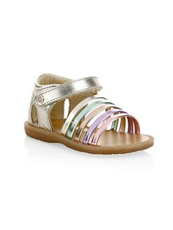 8eb944abc9f9c3 Shoes For Girls   Boys