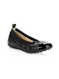 d630cc4878dc Shoes For Girls   Boys