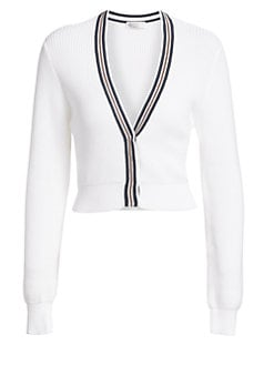 9d3099c04 Sweaters   Cardigans For Women