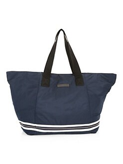 27e9fd03a8 Tote Bags For Women
