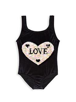 462f608f640 Girls' Clothes (Sizes 2-16), Handbags & Accessories | Saks.com