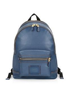 84ecb34ad144 Backpacks For Men
