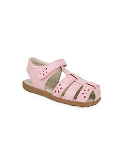 c16359d00e0 Baby Shoes  Baby Girl Shoes   Baby Boy Shoes