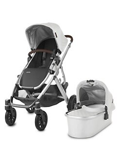 d83b90901d6 Baby Strollers   Accessories