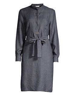 d261580c2bc1 Women's Clothing & Designer Apparel   Saks.com