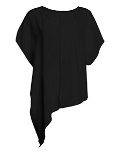 59b92690b615 Women s Clothing   Designer Apparel