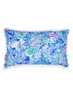 Decorative Pillows   Throws d804905ca