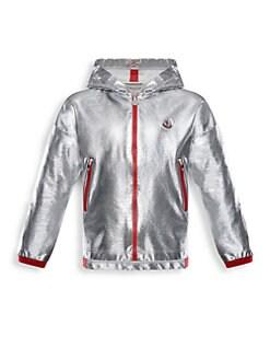e42f5e0b8a8d Girls  Coats   Jackets Sizes 7-16
