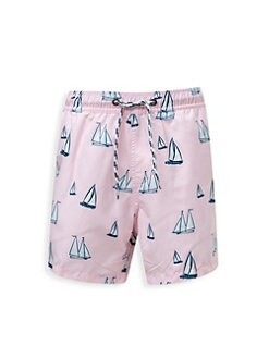 a874b2bae9 Boys' Swimsuits & Swimwear Sizes 7-20 | Saks.com