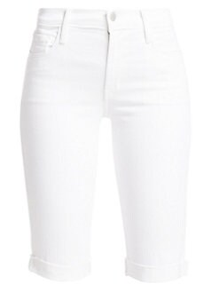 02f63c76e5 Product image. QUICK VIEW. J Brand. 811 Bermuda Shorts