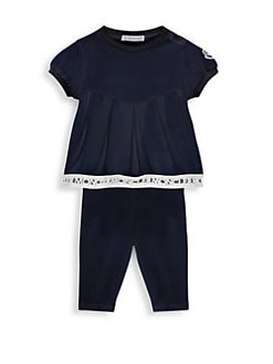 9db77ed89 Baby Clothes, Kid's Clothes, Toys & More | Saks.com