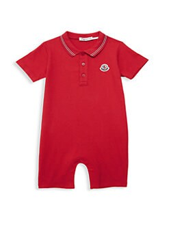ee915c753 Baby Clothes, Kid's Clothes, Toys & More | Saks.com
