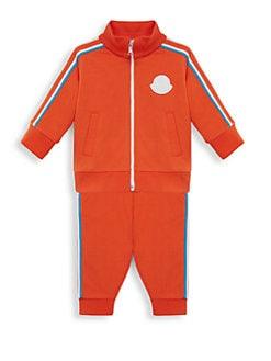 197c31270 Baby Clothes
