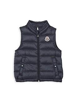 5a753ebb2 Boys  Coats   Jackets Sizes 2-6