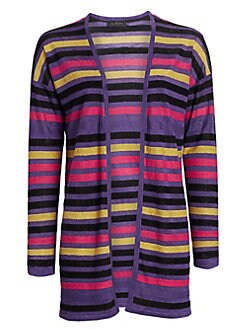 a4e24ab520d5 Sweaters   Cardigans For Women