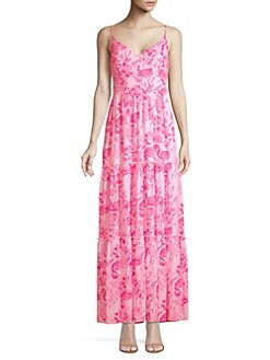 fc0f8f39913e08 Women's Clothing & Designer Apparel   Saks.com