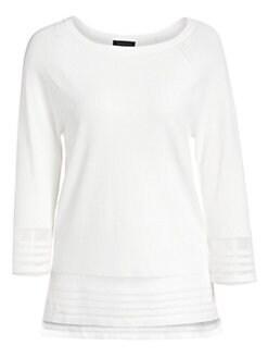 182ce016ba6c Sale - Women's Apparel - Only at Saks - saks.com