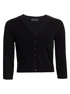 a2a13f290ad Sweaters   Cardigans For Women