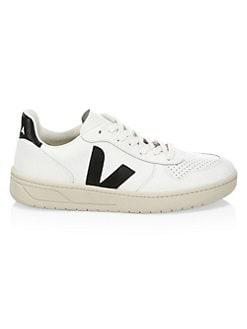 Women s Sneakers   Athletic Shoes  d4e92b819
