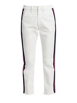 Jeans For Women  Boyfriend 15be6123704