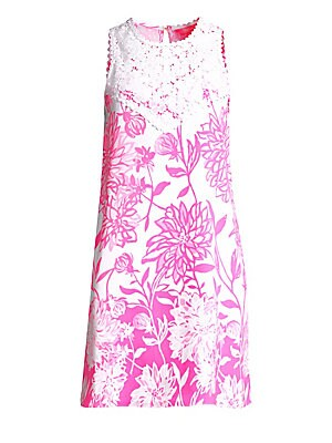 01d8a5c53c892b lilly pulitzer shop for women - women's lilly pulitzer catalogue - Cools.com