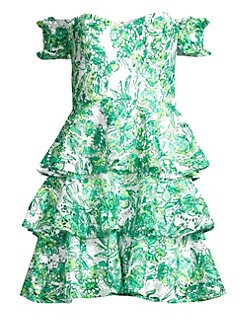 83c08c38547 Product image. QUICK VIEW. Lilly Pulitzer
