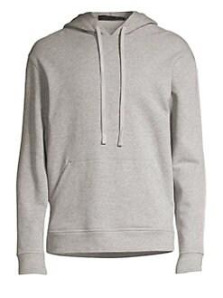 3e5bf55b5102 Men - Apparel - Sweatshirts   Hoodies - saks.com